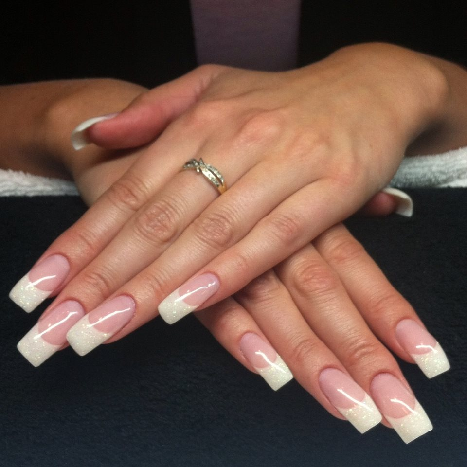 NV Academy – Nails Victoria – Nail Technician Training & En Vogue ...