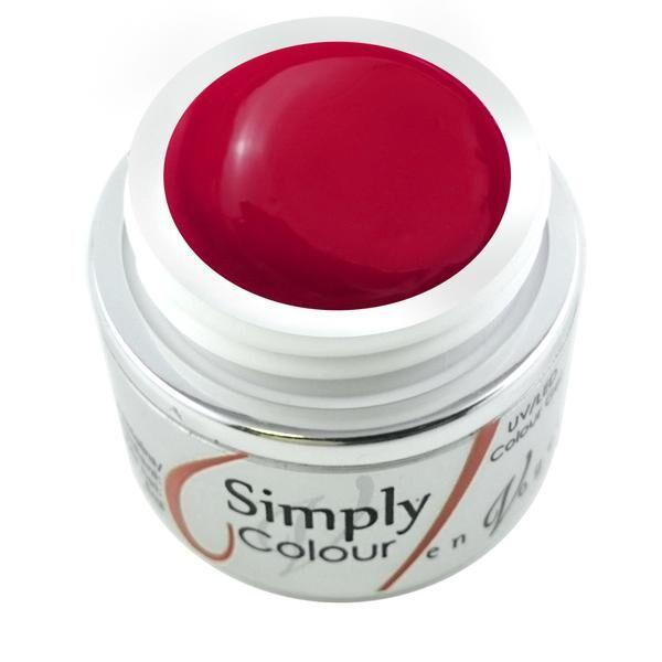 Simply Colour Gels - Roxanne