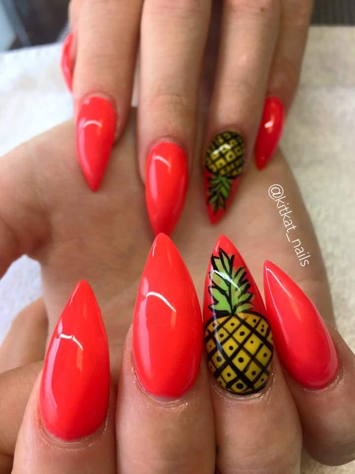 Nv Academy Nails Victoria Nail Technician Training En Vogue Beauty Supplies